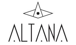 altanashoes logo