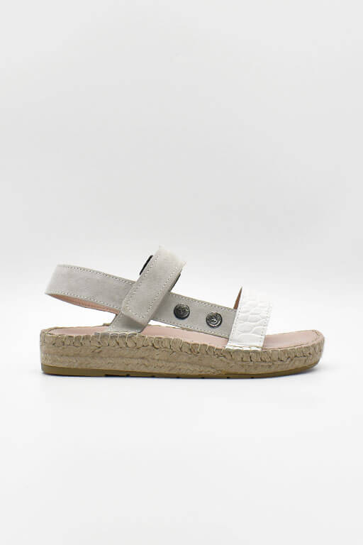 sandali-hiking-leyko-6