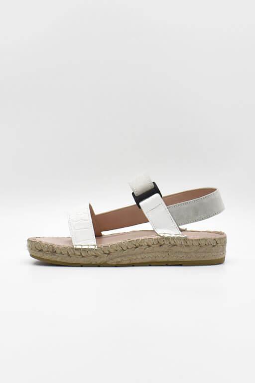 sandali-hiking-leyko-7