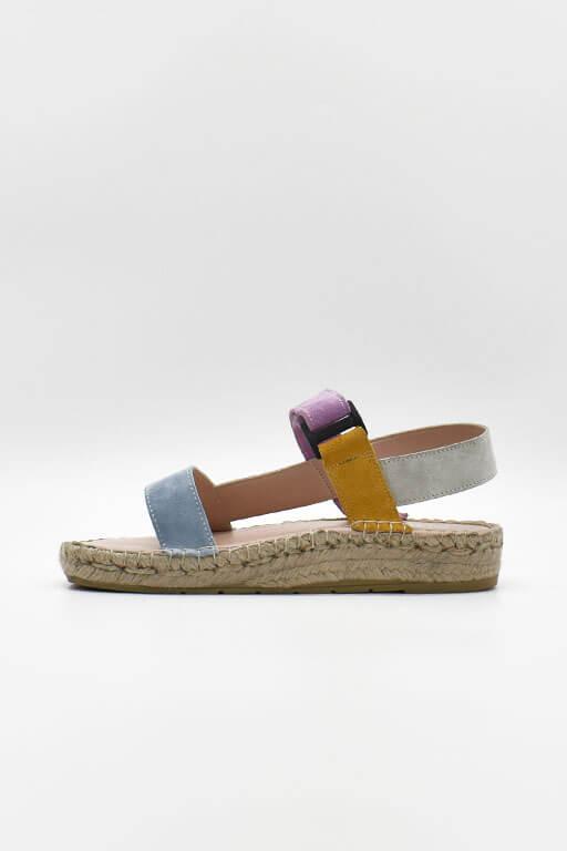 sandali-hiking-marshmallow-11